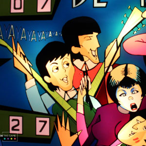 Thebeatles7